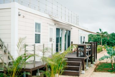 RuGu Glamping Resort|自然との境界を限りなく0に近づけた1棟貸しのお宿